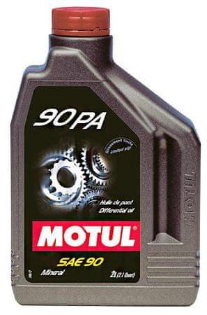 Motul olje 90 PA, 2l