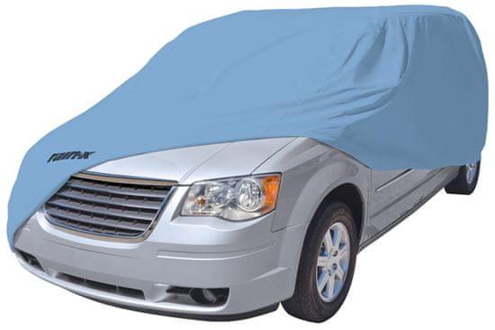 Rain-X pregrinjalo za avto Ultra SUV-L