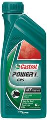 Castrol ulje Power 1 4T 10W40, 1l