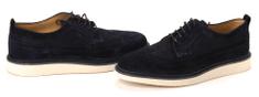 Gant férfi cipő Iv