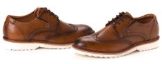 s.Oliver férfi cipő