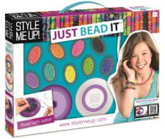 Wooky Just bead it