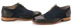 Clark's férfi cipő Penton Limit