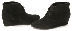 Clark's buty za kostkę damskie Vendra Peak
