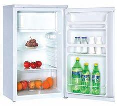 Coolstar prostostoječi hladilnik CS-112HAA