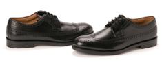 Clark's férfi cipő Coling Limit