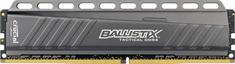 Crucial pomnilnik Ballistix Tactical 4GB DDR4