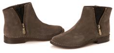 Clark's buty za kostkę damskie Cabaret Ruby