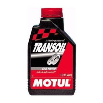 Motul ulje Transoil 10W30, 1 l