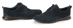 Clark's férfi cipő Tynamo Walk