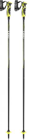 Leki Carbon 14 S Síbot, 125
