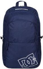 DC Detention II M Backpack Varsity Blue