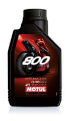 Motul ulje 2T 800 Factory Line Road Racing,1l