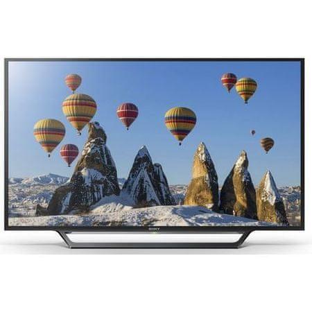 SONY telewizor KDL-40WD655