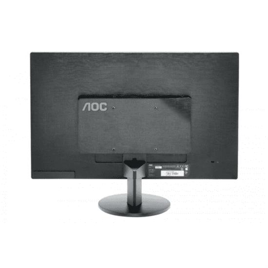 AOC LED monitor e2270Swhn