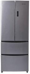 Hoover kombinirani hladilnik HMN 7182 IX