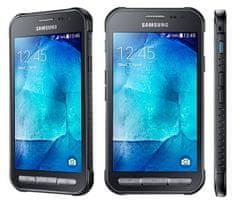 Samsung GSM telefon Xcover 3 VE, srebrn (G389F)