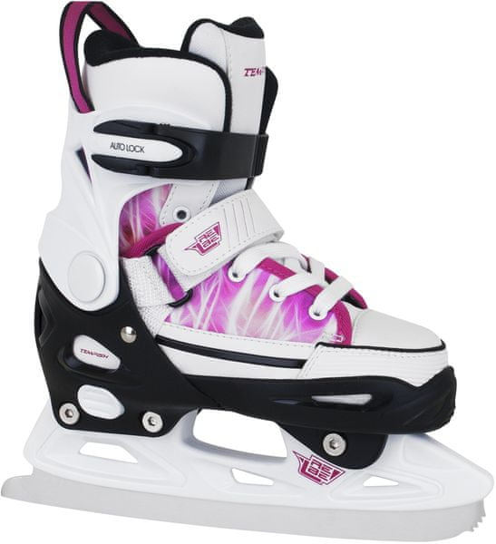 Tempish Rebel Ice One Pro Girl S (29 - 32)