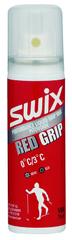 Swix V60LC 70 ml