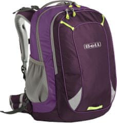 Boll Smart 22 Purple