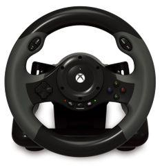 HORI Xbox One Racing Wheel Controller