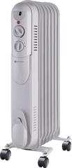 ROHNSON Olejový radiátor R-1507-16