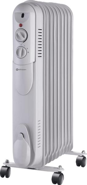 ROHNSON Olejový radiátor R-2009-16