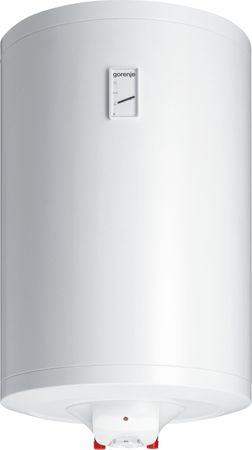 Gorenje grelnik vode - bojler TGR100NG (478183)