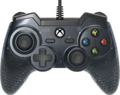 HORI Xbox One/PC HoriPad Pro