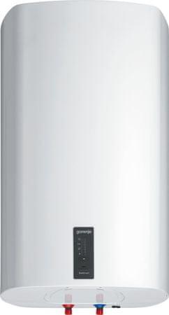 Gorenje grelnik vode - bojler OGB50OR (4492452)