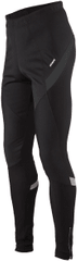 Etape ocieplane spodnie Sprinter WS Pas
