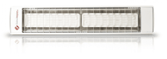 Bionaire BURDA Ceramic 1,3 kW