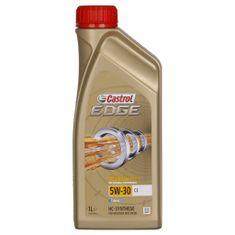 Castrol ulje Edge FST Titanium C3 5W30, 1 l