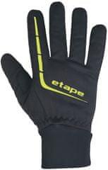 Etape Gear+