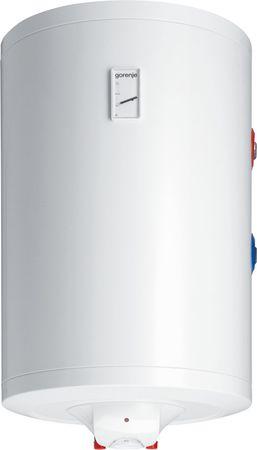 Gorenje grelnik vode - bojler TGRK100RNG (479172)