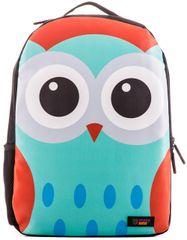 Urban Junk unisex plecak Owly