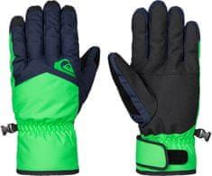 Quiksilver moške rokavice Cross Glove M, Andean Toucan