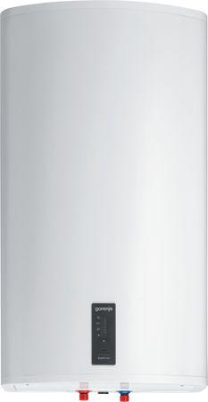 Gorenje grelnik vode - bojler FTG80SM (478493) - Odprta embalaža