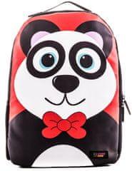 Urban Junk unisex plecak Mr Panda