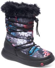 Roxy Summit J Boot