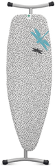 Brabantia Žehliaca doska Barley 135x45 cm