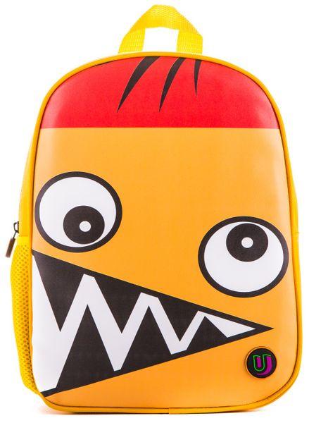 Urban Junk dětský batoh Bad Boy Mini