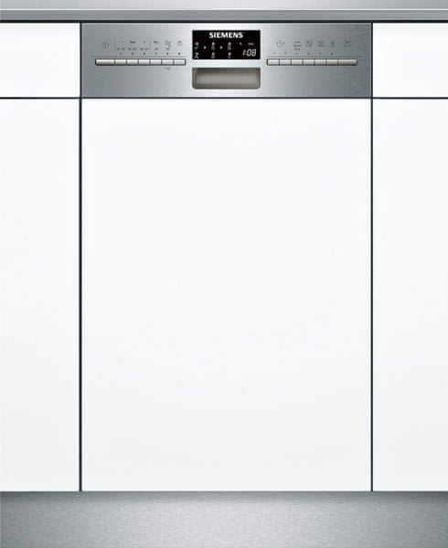 Siemens SR56T597EU