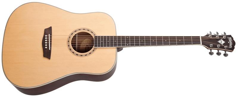 Washburn WD10NS Akustická kytara