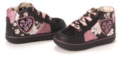 Primigi buty za kostkę dziewczęce Benedetta
