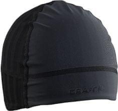 Craft kapa AX 2.0 Brilliant WS, črna