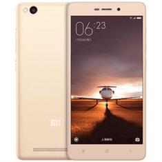 Xiaomi mobilni telefon Redmi 3, 16GB LTE
