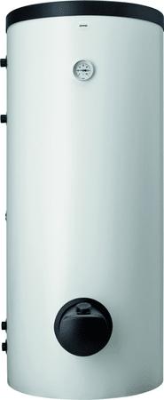 Gorenje hranilnik vode VLG300B-G3 (517039)
