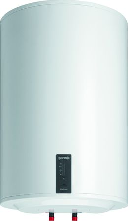 Gorenje grelnik vode - bojler GB120OR (492359)