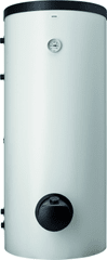 Gorenje hranilnik vode VLG200A-G3 (516975)